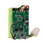 Batería de litio del poder de la bomba de infusión del equipo médico 18650 14.4V2900mAh