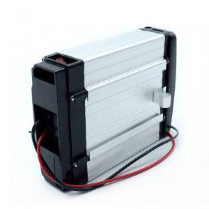 18650 batería de litio recargable 10s3p 36v 9ah batería de bicicleta eléctrica