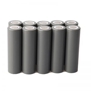 21700 3.7V battery 5000mAh 25A 35A battery cell E-Bike cylindrical li ion 5C rechargeable battery 21700 cell