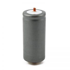 Productos calientes Célula 32650 32700 de la batería LiFePO4 de 3.2V 6Ah con vida de ciclo 2500times