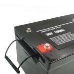 Guía de cuidado de LiFePO4: cuidado de sus baterías de litio