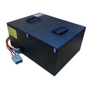 TODO EN UNO NUEVA VENTA CALIENTE Deep Cycle 72V120Ah 8kw LiFePO4 PACK SISTEMA DE ALMACENAMIENTO DE ENERGÍA SOLAR