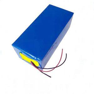 Batería recargable LiFePO4 10Ah 12V batería de fosfato de hierro y litio para luz / UPS / herramientas eléctricas / planeador / pesca en hielo