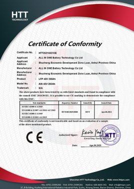 Certification6