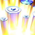 ¿Qué es la tecnología de batería de litio?